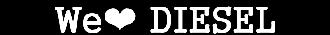 DIESEL MANIA Vol.3<デニム&スポーツ>