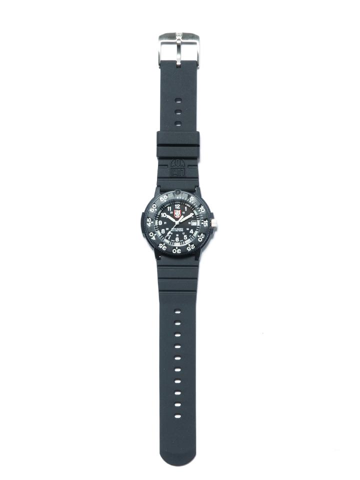 【ルミノックス】腕時計