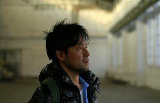 WEB特別版 映画通が選ぶ<br>「男が泣ける男の映画」第3回