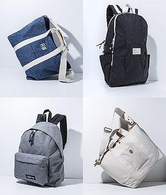 EXCLUSIVE BAG