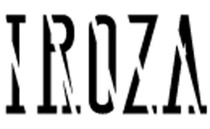 色をコンセプトにしたセレクトショップ『IROZA<イロザ>』 8月のマンスリーカラーは「YOZORA」