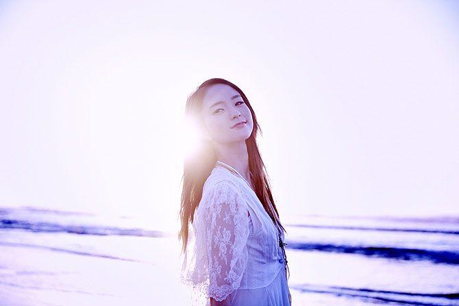 2016年注目のソロアーティスト<br>Leolaが2ndシングル「Let it fly」を発売!