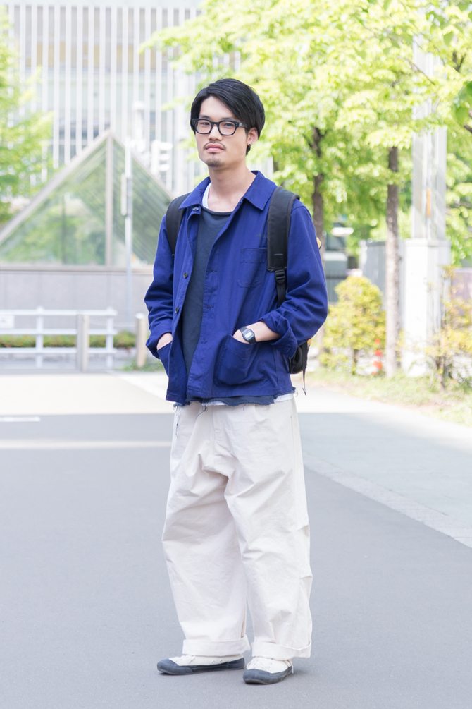 oksapporo41_5
