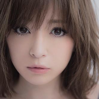 AyumiHamasaki_R