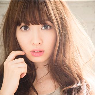 Haruna-Kojima_R