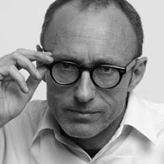 Jean-Philippe_R