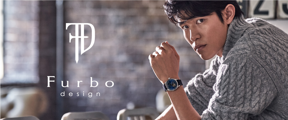 【PR】 Furbo design