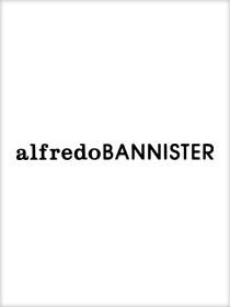 bannister