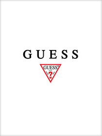guesswatches