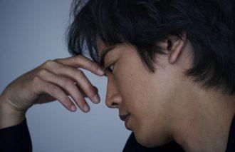 桐谷健太の「10問10答」~第6問~大阪はどんな場所?