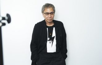 今月の映画のハナシ。監督 三池崇史『無限の住人』