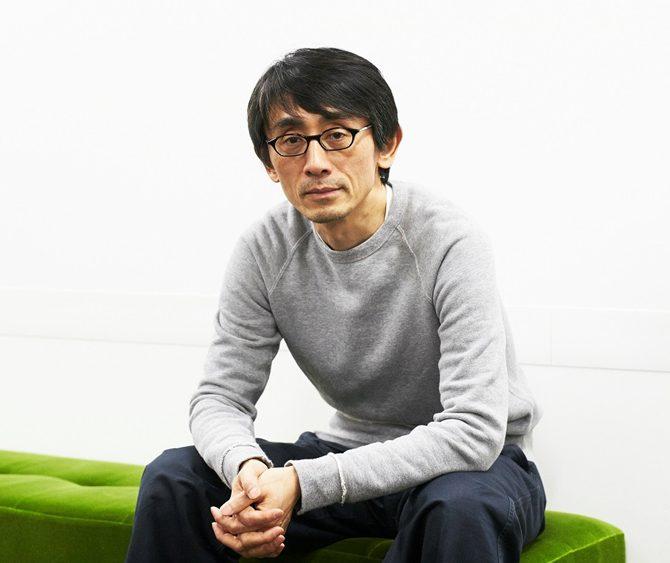 今月の映画のハナシ。映画監督 吉田大八『美しい星』