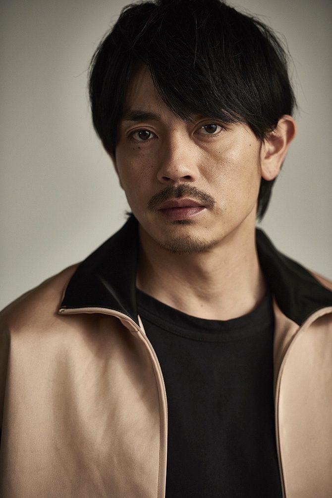 『たたら侍』公開記念! 主演・青柳翔に9の質問 ~第8回~