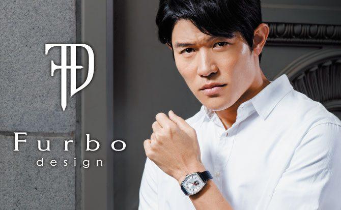 Furbo design【AD】