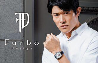 Furbo design【AD】
