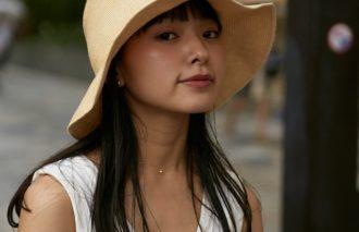 「モテる男」女子の2択。好きなタイプは、星野 源 or 登坂広臣?