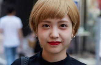 「モテる男のマナー」女子の2択。飲みに行くなら、恵比寿 or 渋谷?