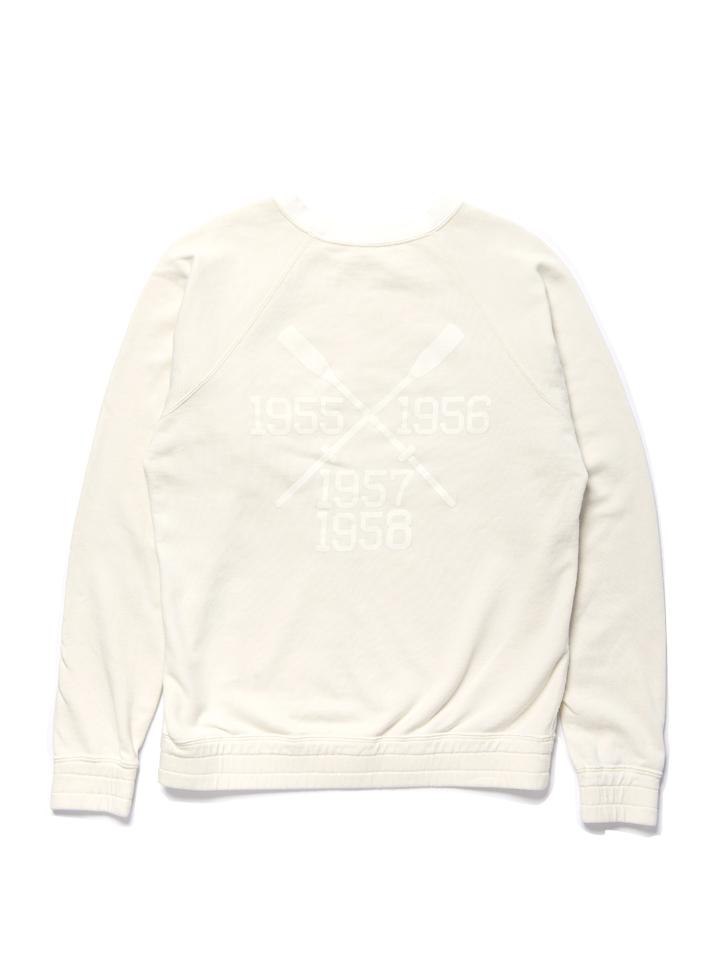 【N.HOLLYWOOD】スウェットシャツ