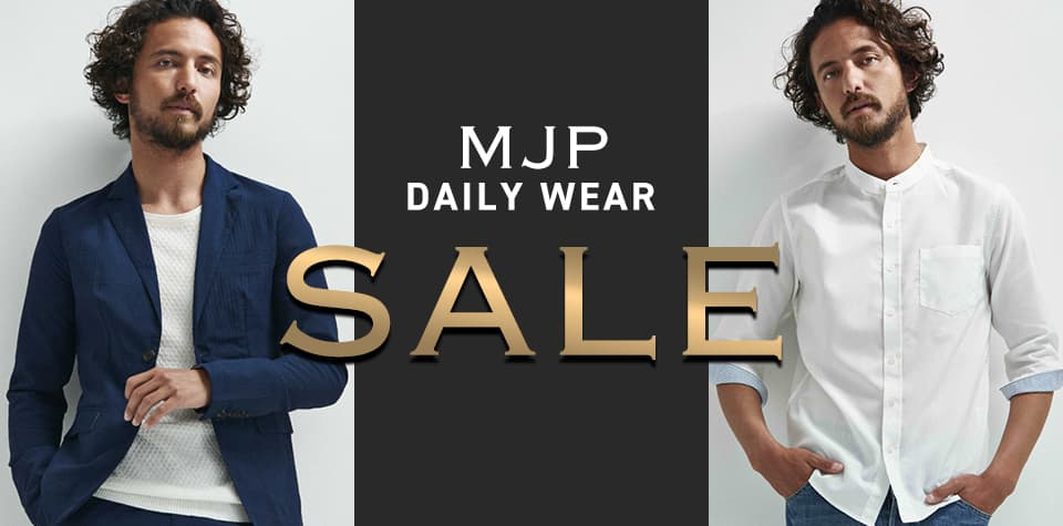 SALE|MJP DAILY WEAR