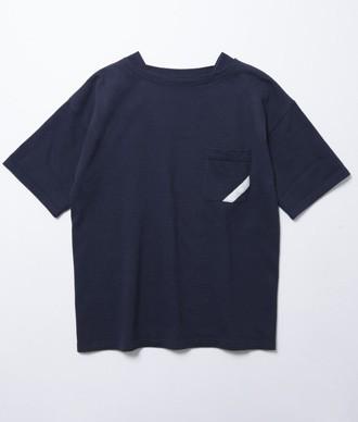 フィンガリンのTシャツ