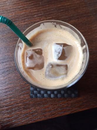 fuu cafe