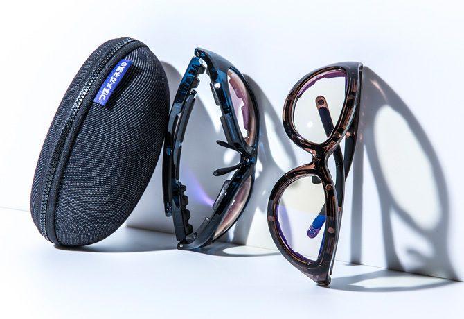 今月の「メンズジョーカー プレミアム注目アイテム」- SEILIN&CO –