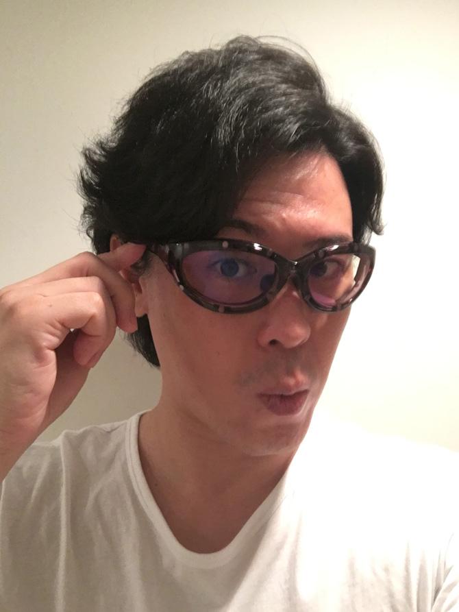 ライター平格彦 メガネ_670