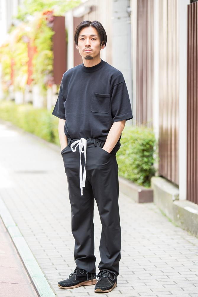 okkyoto_027_7