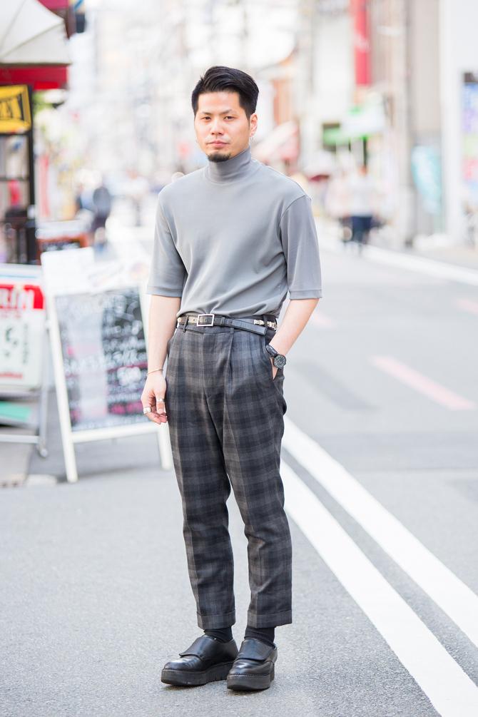 okkyoto_10_3