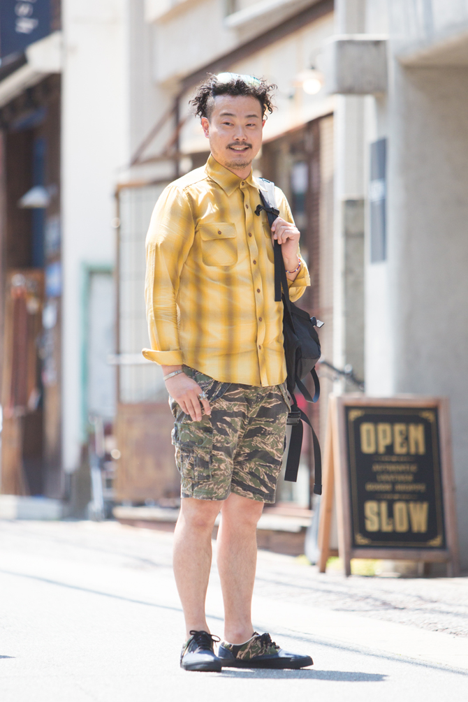 okfukuoka14-05