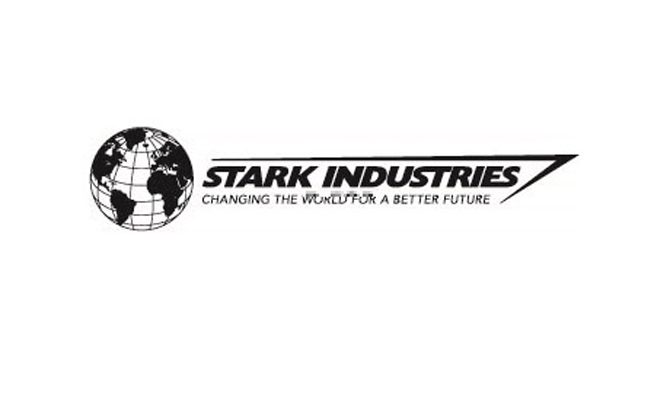 〈ライフスタイル オブ トニー スターク〉×〈ジャム ホーム メイド〉<br> 強力タッグによるAmazon限定シリーズが発売中!