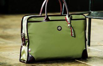 バッグから時計、アクセ、靴、身だしなみ用品まで<br>リッチでデイリー!<br>Orobiancoの世界へようこそ。