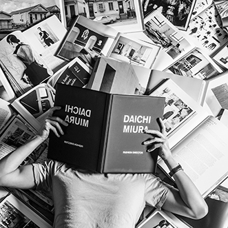Daichi-Miura_R