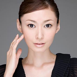 Maki-Tamaru