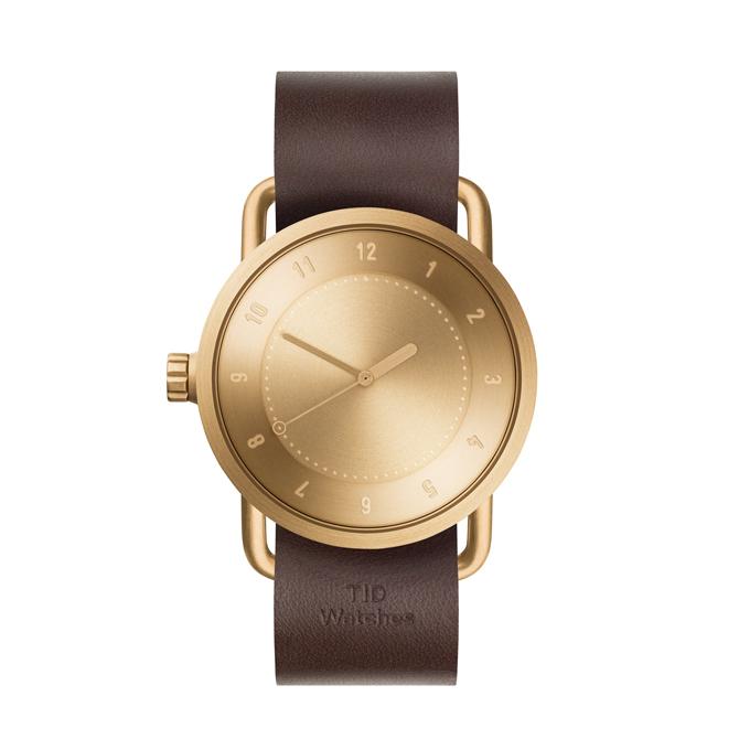 no-1-40-gold-walnut-leather-wristband