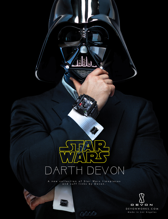 DARTH DEVON Ad_.jpg