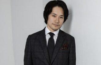 今月の映画のハナシ。松山ケンイチ『聖の青春』