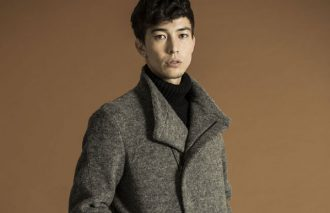 デザイン・カラーで変化を求めて…<br>品があって、さり気ないデザイン!この冬、買いのウールコート3選