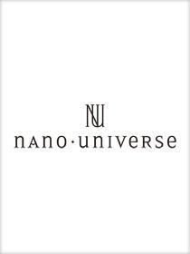 nanouniverse