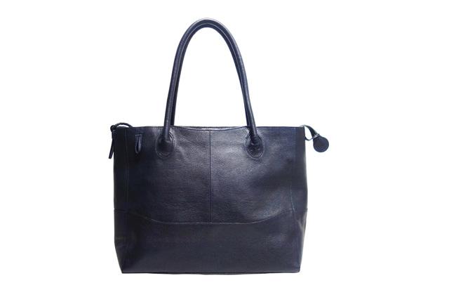 新しいバッグを探しているならZOZOTOWNのロワードショップへ