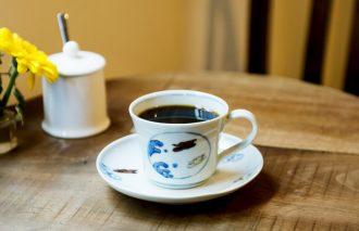目利きが選ぶ!気持ちよく暮らせるモノ コーヒー編②