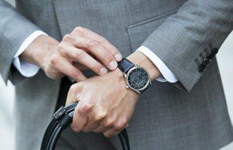 時計編集部がレビュー!! 〈ザ・クロックハウス〉の時計が愛される3つの理由