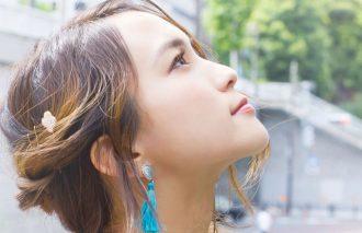 【映画『兄こま』の挿入歌も収録・1stアルバムを明日発表!】「Leola」にインタビュー!!