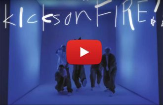 「DOBERMAN INFINITY」が世界的にヒットしているスニーカーケアブランド【Crep Protect】とコラボしたミュージックビデオを発表!