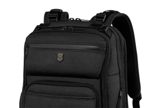 アーバンでエコロジカルなバッグ「アーキテクチャー アーバン」が刷新