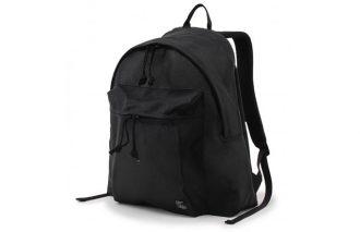 「コレ買い!」〈マウントレイニアデザイン〉のバッグ