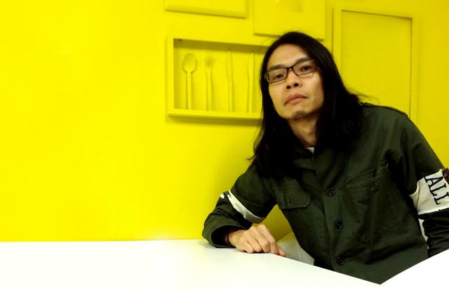 【エンドケイプ】第三十七回 立体パズルバナナ