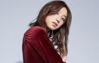 【Flower 15 thシングル発売記念 Vol.1】 パフォーマー 坂東 希が語る『たいようの哀悼歌』、そしてFlowerのコト