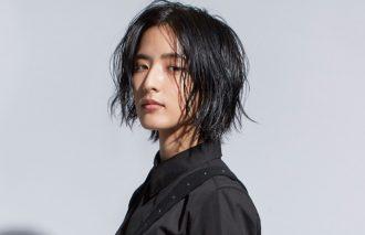 【Flower 15 thシングル発売記念 Vol.2】 パフォーマー 藤井萩花が語る『たいようの哀悼歌』、そしてFlowerのコト