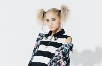 """ファッション業界人がオススメ!俺の""""行きつけ""""カレー15選 第3回"""